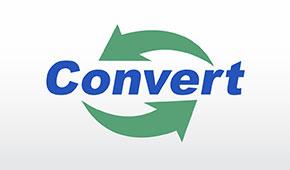 Convert Plásticos | Compostos de PVC Granulado ou Micronizado e Reciclagem de Blister e PVC